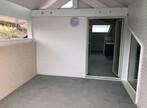 Location Appartement 2 pièces 62m² Voiron (38500) - Photo 4