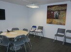 Renting Office 90m² Pau (64000) - Photo 7
