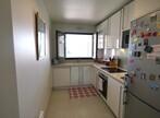 Location Appartement 4 pièces 85m² Suresnes (92150) - Photo 6