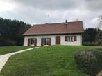 Vente Maison 9 pièces 225m² Bellerive-sur-Allier (03700) - Photo 31