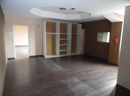 Location Local commercial 220m² Rumilly (74150) - Photo 4