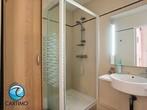 Vente Appartement 2 pièces 45m² Cabourg (14390) - Photo 8