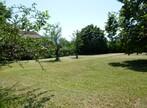 Vente Terrain 1 160m² Saint-Ismier (38330) - Photo 6