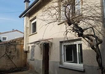 Vente Maison 4 pièces 77m² Montélier (26120) - Photo 1