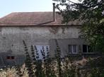 Vente Maison 3 pièces 200m² Creuzier-le-Vieux (03300) - Photo 3