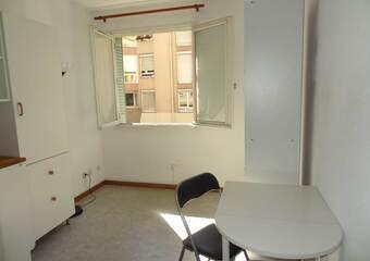 Vente Appartement 1 pièce 16m² Grenoble (38000) - photo 2