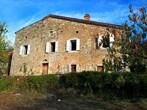 Vente Maison 250m² Saint-Vincent-de-Durfort (07360) - Photo 2