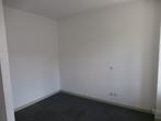 Vente Appartement 7 pièces 99m² CENTRE LUXEUIL - Photo 7