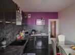Vente Appartement 4 pièces 79m² Villefranche-sur-Saône (69400) - Photo 4