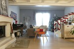 Vente Maison 4 pièces 113m² La Rochelle (17000) - Photo 1