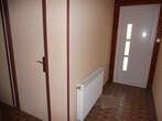 Vente Maison 5 pièces 125m² La Tour-du-Pin (38110) - Photo 24
