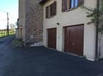 Location Maison 7 pièces 250m² Cours-la-Ville (69470) - Photo 21