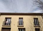 Location Appartement 4 pièces 92m² Alénya (66200) - Photo 1