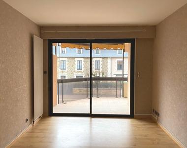 Location Appartement 2 pièces 55m² Brive-la-Gaillarde (19100) - photo