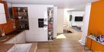 Vente Appartement 5 pièces 151m² Grenoble (38000) - Photo 12