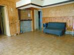 Sale House 6 rooms 145m² Saint-Laurent-de-Lin (37330) - Photo 12