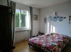 Vente Maison 7 pièces 170m² Ruy-Montceau (38300) - Photo 10