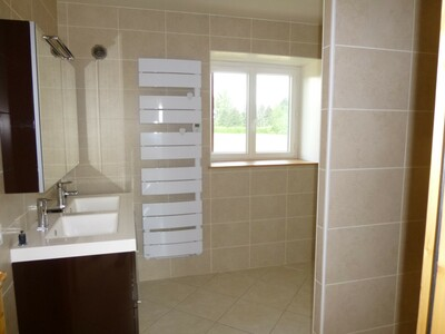 Location Maison 5 pièces 131m² Veauche (42340) - Photo 12