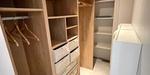Vente Appartement 3 pièces 62m² Grenoble (38000) - Photo 9