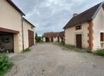 Vente Maison 5 pièces 157m² Montord (03500) - Photo 17