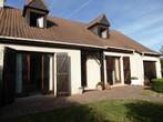 Vente Maison 4 pièces 117m² Bellerive-sur-Allier (03700) - Photo 1