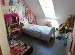 Vente Maison 6 pièces 182m² Bourbourg (59630) - Photo 6