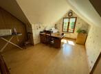 Sale House 5 rooms 110m² Luxeuil-les-Bains (70300) - Photo 9