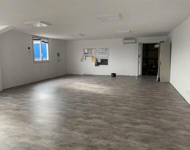 Sale Industrial premises 327m² Agen (47000) - photo