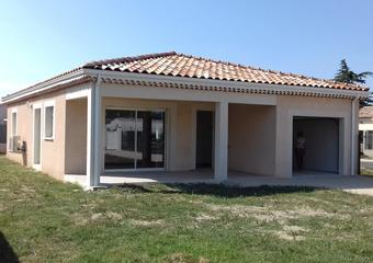 Vente Maison 4 pièces 90m² Livron-sur-Drôme (26250) - Photo 1