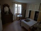 Vente Maison 90m² Ronce-les-Bains (17390) - Photo 8