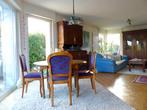 Vente Maison 4 pièces 134m² Habsheim (68440) - Photo 3