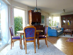 Sale House 4 rooms 134m² Habsheim (68440) - Photo 3