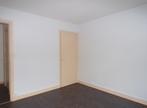 Location Appartement 3 pièces 67m² Mâcon (71000) - Photo 6