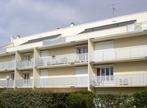 Vente Appartement 3 pièces 62m² Appartement - Photo 1