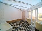 Vente Maison 5 pièces 105m² Vendin-le-Vieil (62880) - Photo 6