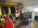 Vente Appartement 4 pièces 149m² Vichy (03200) - Photo 15