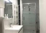 Location Appartement 2 pièces 38m² Amiens (80000) - Photo 5