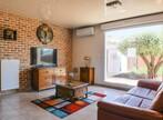 Sale House 4 rooms 108m² Colomiers (31770) - Photo 2
