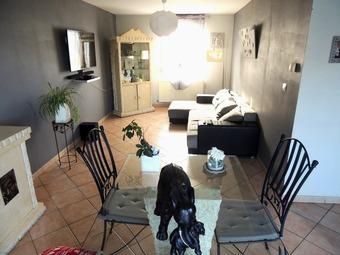 Vente Maison 6 pièces 116m² Étaples sur Mer (62630) - Photo 1