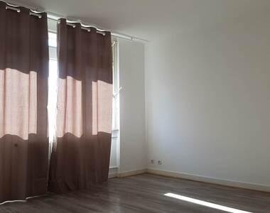 Vente Appartement 2 pièces 54m² Annemasse (74100) - photo