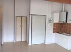 Location Appartement 2 pièces 37m² Chauffailles (71170) - Photo 4