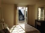 Location Appartement 3 pièces 55m² Paris 07 (75007) - Photo 5