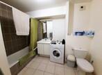 Vente Appartement 1 pièce 34m² Saint-Sébastien-sur-Loire (44230) - Photo 5