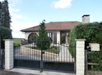 Sale House 113m² SAINT LOUP SUR SEMOUSE - Photo 15