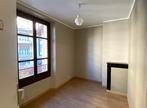 Location Maison 3 pièces 91m² Grenoble (38100) - Photo 14