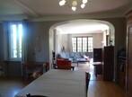 Vente Maison 8 pièces 214m² Cessieu (38110) - Photo 10