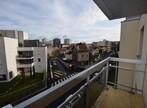 Location Appartement 3 pièces 80m² Chamalières (63400) - Photo 8