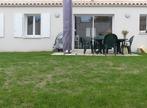 Vente Maison 4 pièces 80m² La Jarrie (17220) - Photo 1