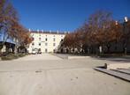 Vente Bureaux 107m² Montélimar (26200) - Photo 1
