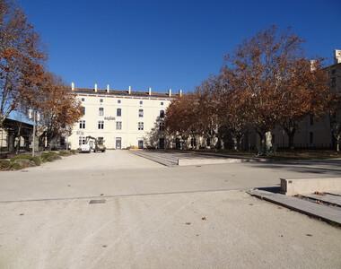 Vente Bureaux 107m² Montélimar (26200) - photo